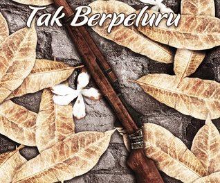 Senapan Tak Berpeluru | Novel Joko Gesang Santosa