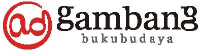 Penerbit Gambang Buku Budaya