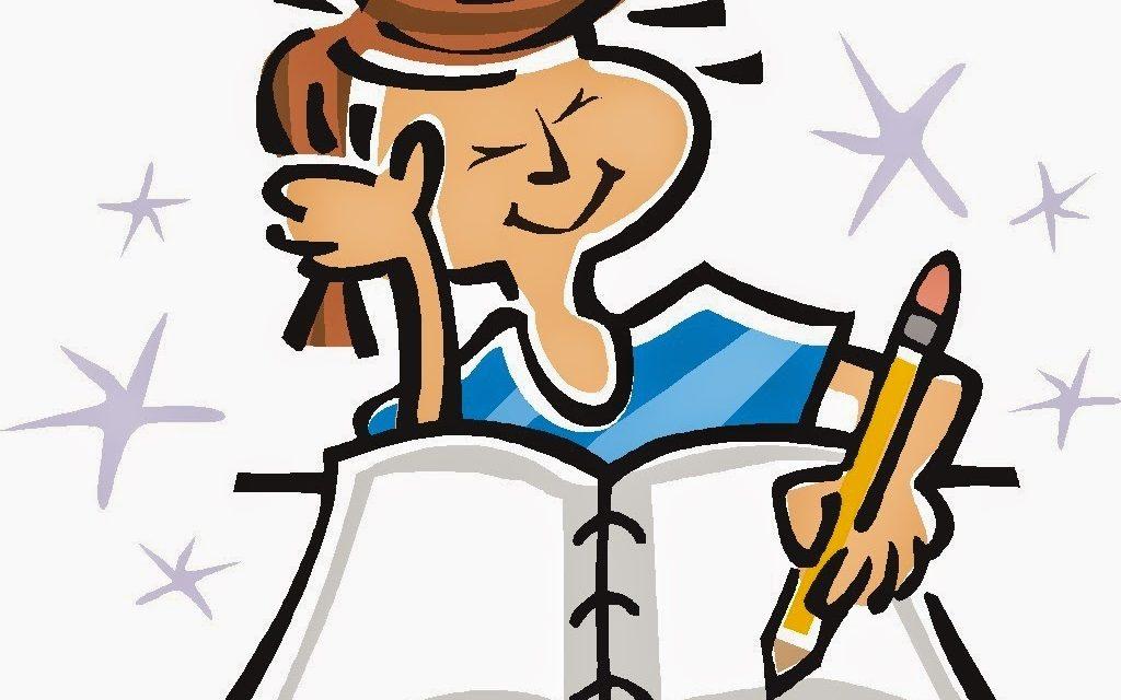 Membudayakan Menulis di Kalangan Siswa* | Esai Yeti Islamawati**