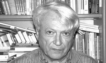 Strukturalisme Genetik Goldmann | Fairuzul Mumtaz