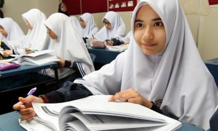Pentingnya Inovasi di Kalangan Madrasah | Yeti Islamawati
