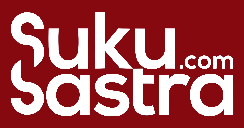 Suku Sastra