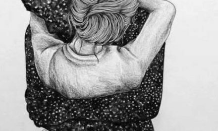 Pelukan Terakhir | Cerpen Krismarliyanti