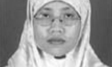 Rita Nuryanti