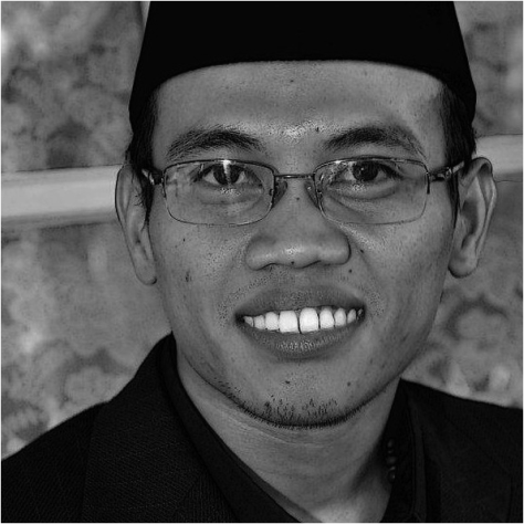 Sugito Hadi Supadma (HS)