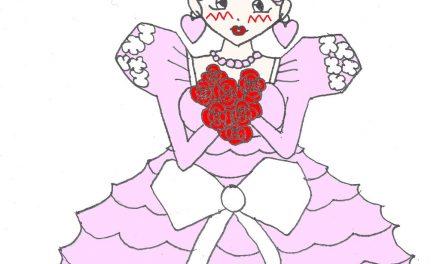 Dongeng H. C. Andersen: Putri yang Sempurna