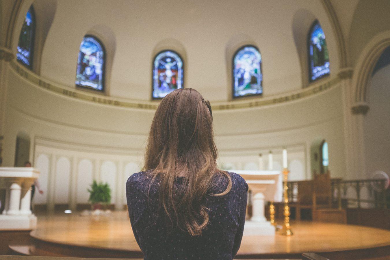 https://www.americamagazine.org/women-church-2018