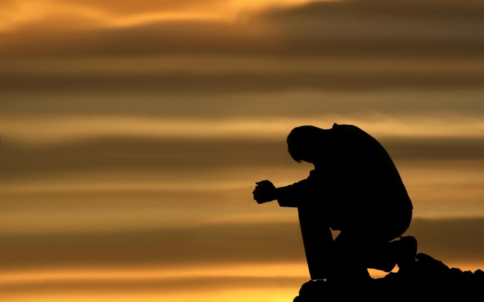 https://fpccwakefield.org/wp-content/uploads/2015/05/prayer-warrior.jpg