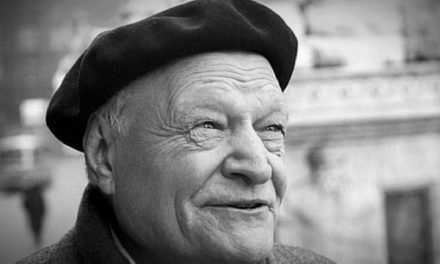 Puisi-Puisi Giuseppe Ungaretti | Terjemahan Eka Ugi Sutikno