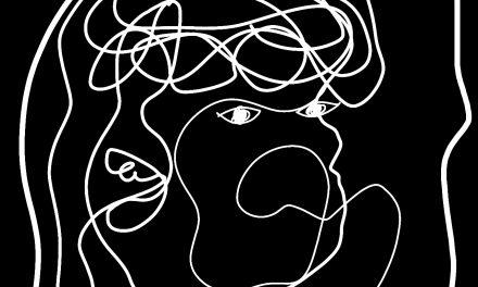 Ditelanjangi Masa Silam | Cerpen Nirmala Puspa