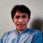 Eka Ugi Sutikno