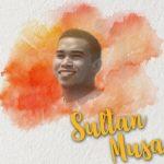 Sultan Musa