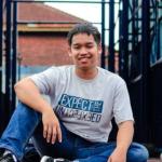 Fransiskus Rino Suryanto